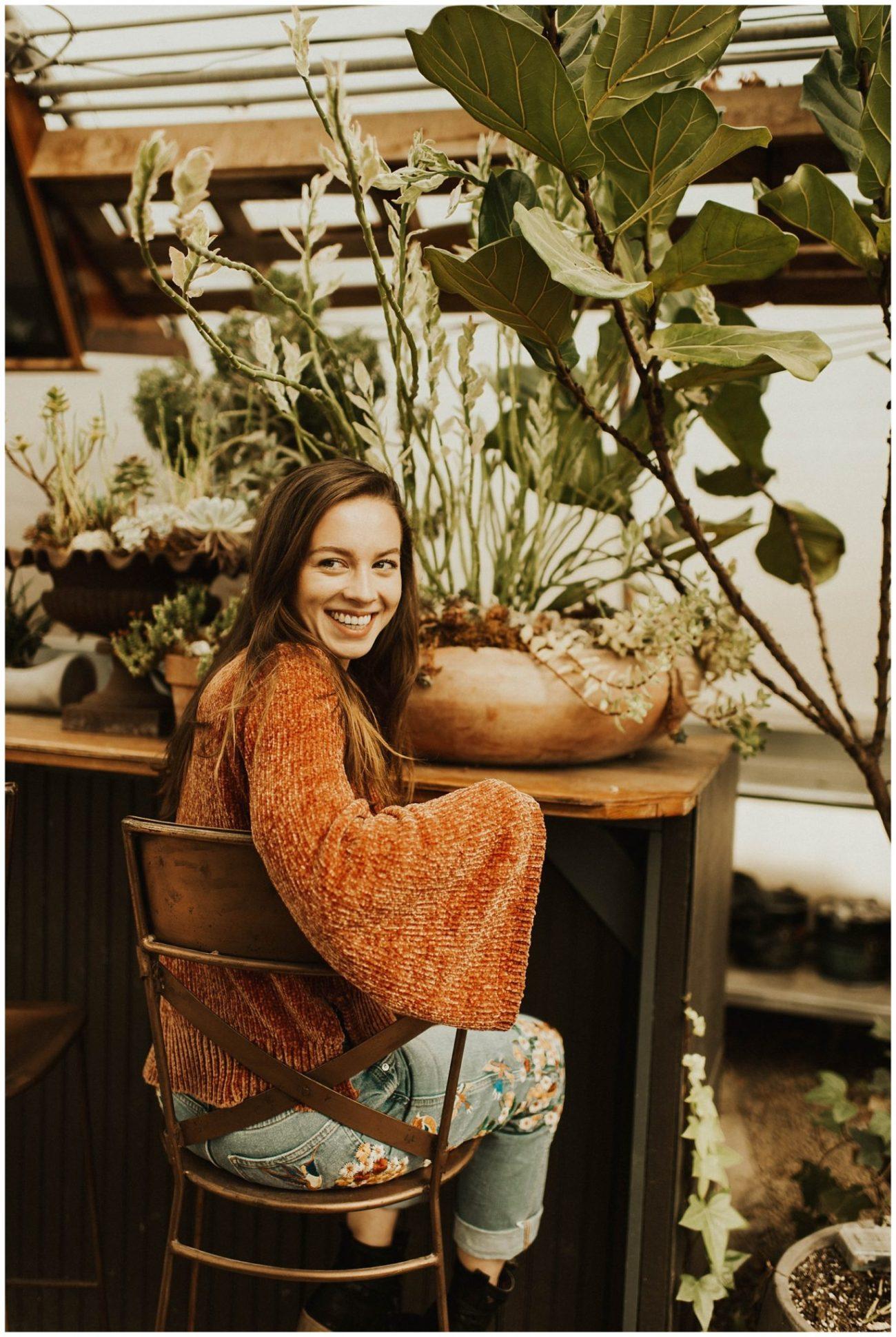Sabrina    Candid Portraits – Lauren F.otography ddd1d1b2f5a