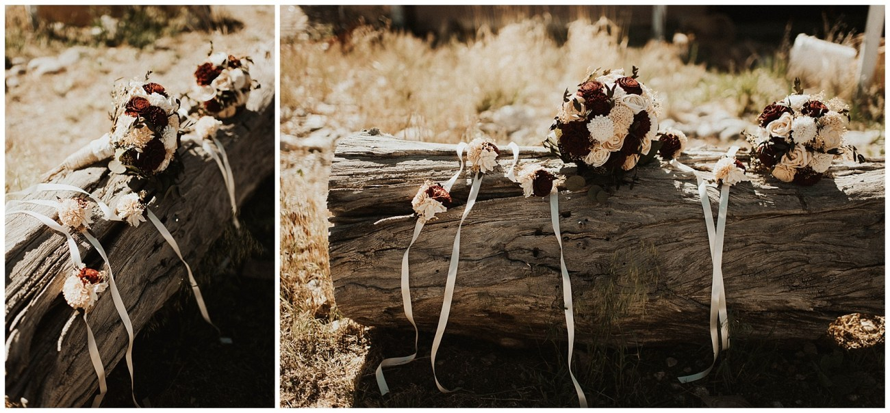 d8f4141462 Ben + Lainee // Desert Colorado Wedding - Lauren F.otography ...