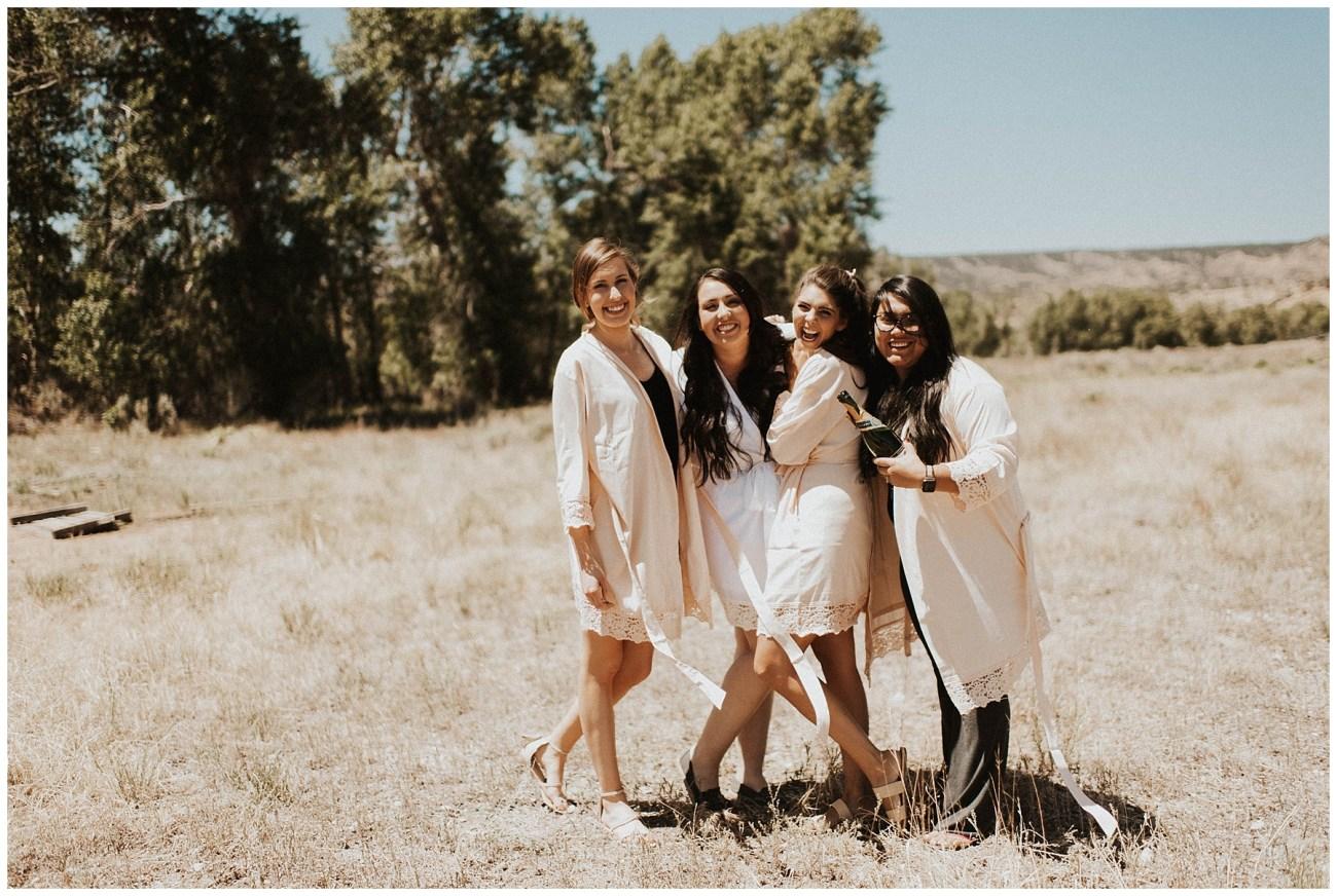 Ben + Lainee    Desert Colorado Wedding – Lauren F.otography de4a0ba91e7