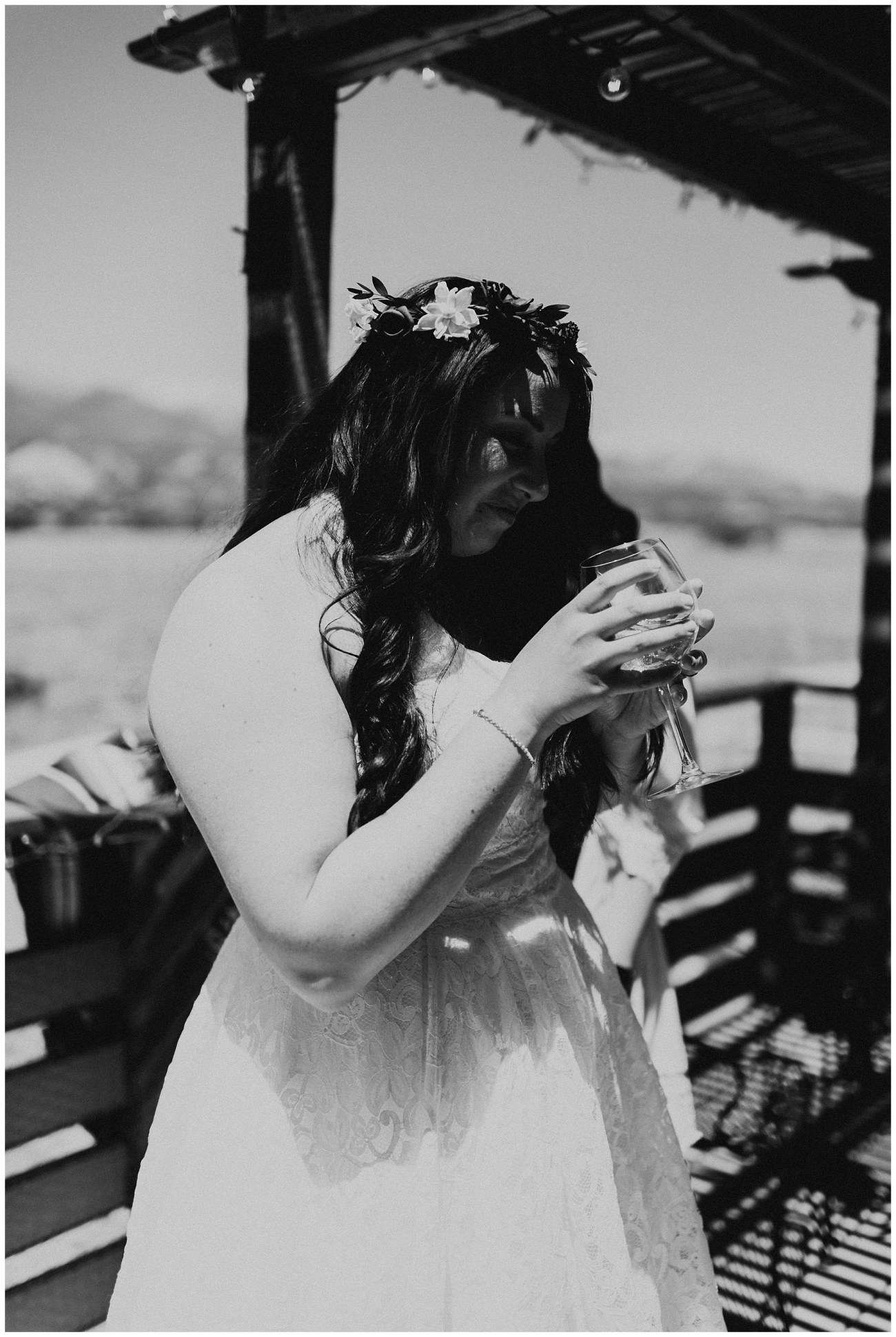 b4ed87dbe5 Ben + Lainee    Desert Colorado Wedding – Lauren F.otography