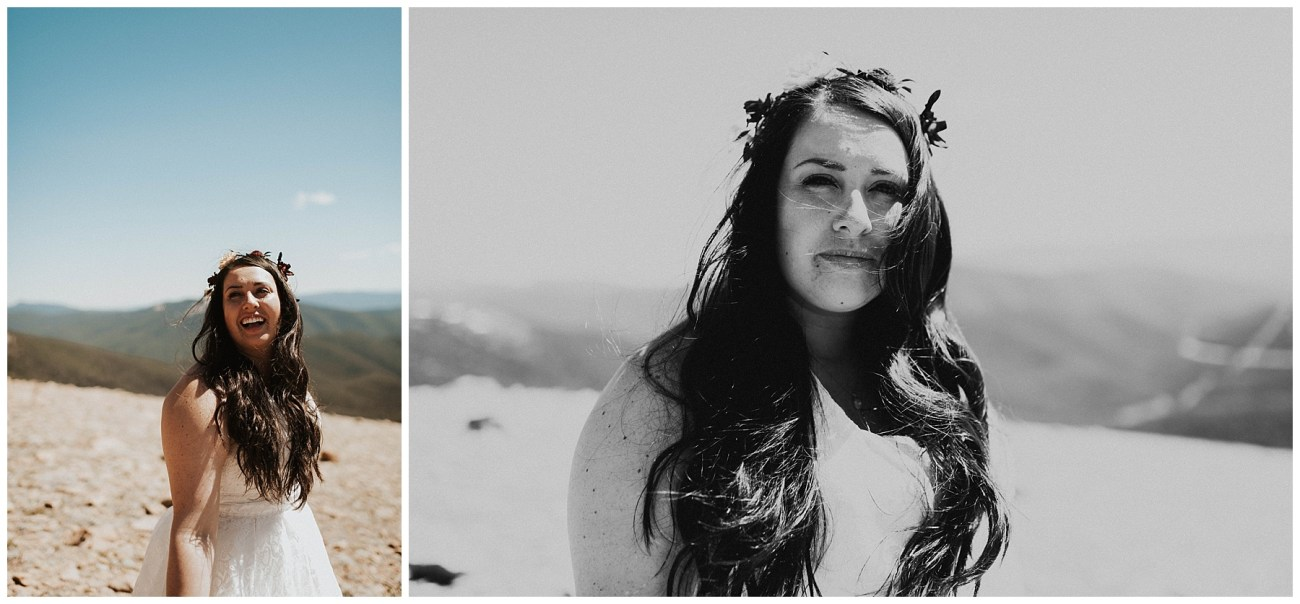 210e51fd32ec9 Ben + Lainee // Desert Colorado Wedding - Lauren F.otography ...