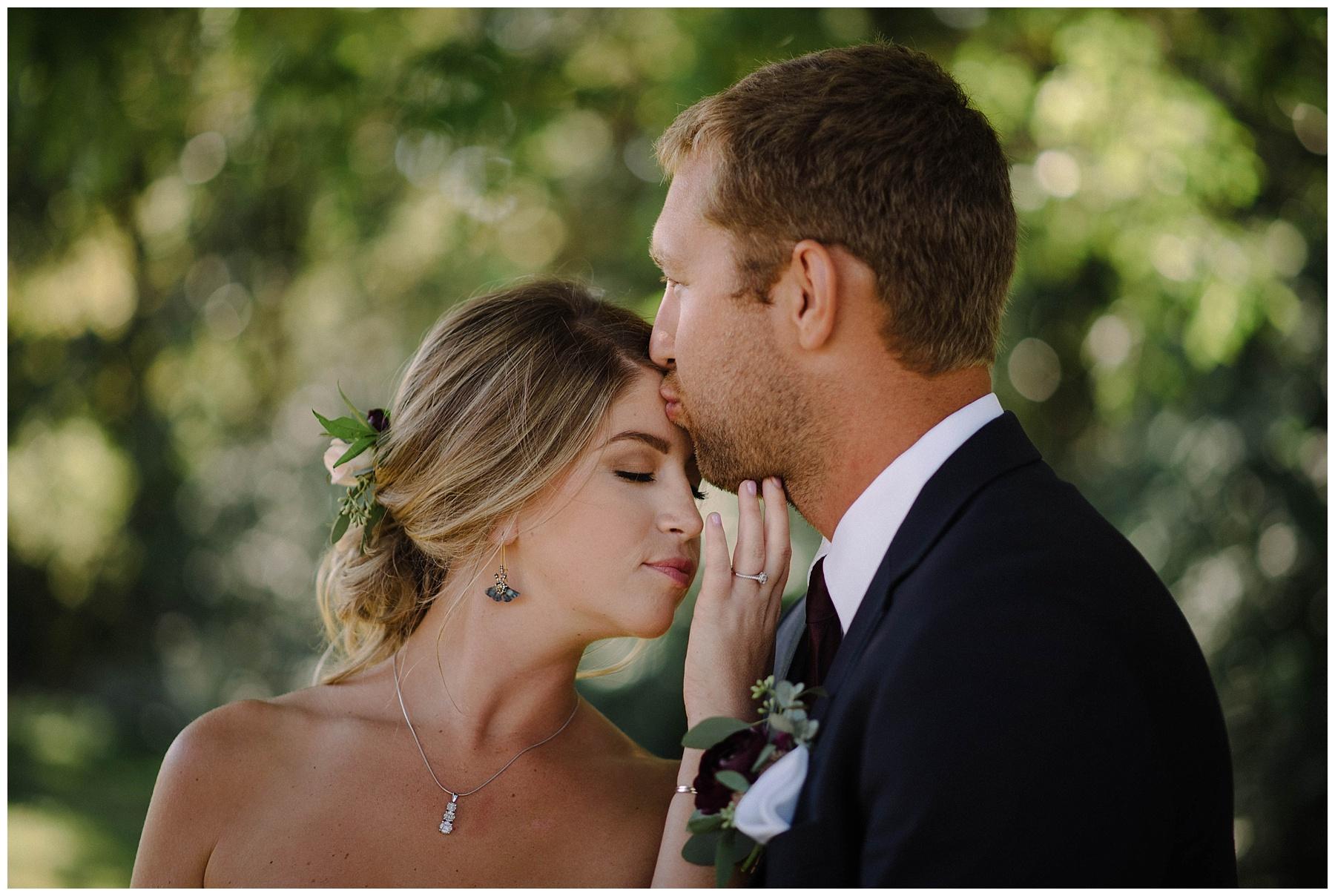 F Central Wedding KyleDevynOutdoor otography Summer Lauren MzqSpGVU