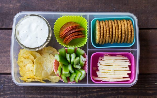 7 Awesome Kids Lunch Box Ideas that They Will Actually Eat ...