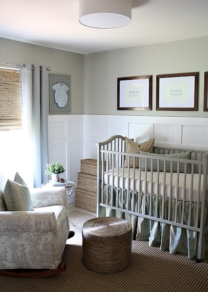 Nursery No-Nos: Products You'd Never Purchase Again