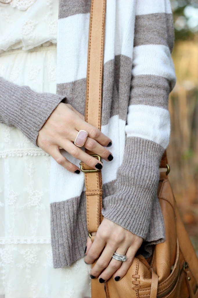Fall Boho Style