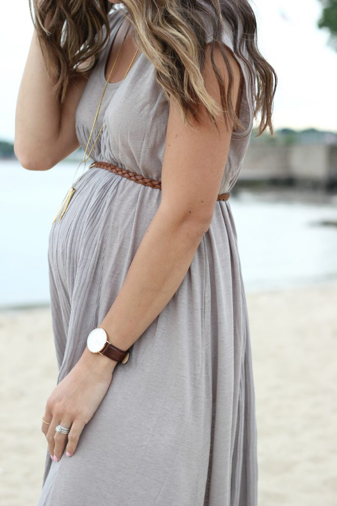 Bookmark this! Are you a fan of the whole Bohemian Maternity Style look? Me too! Check out some of my favorite pieces!