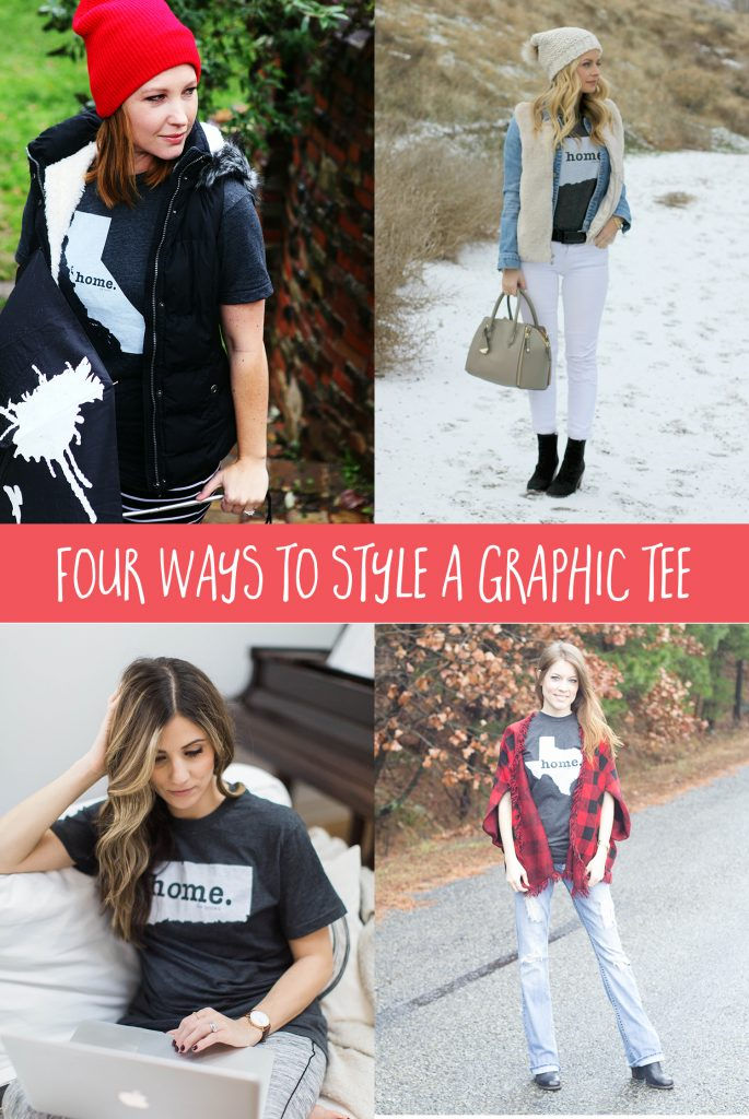 how-to-wear-a-graphic-tee-pin