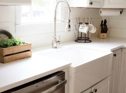 Farmhouse-Sink-2