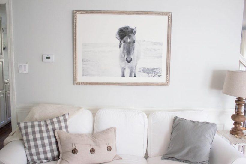 Living-Room-14-2