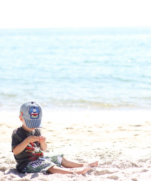 Travel // Family Friendly Places in Cape Cod