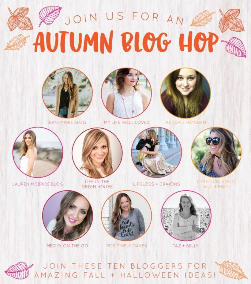 2016-autumn-holiday-hop