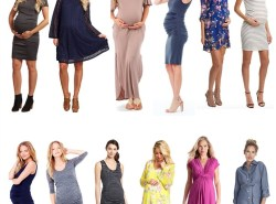 Best-Maternity-Dresses-Amazon