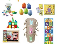 Easter-Basket-Gift-Ideas-3
