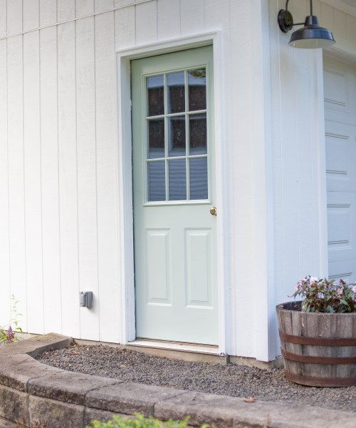 Easy Ways to Add Curb Appeal to Your Home