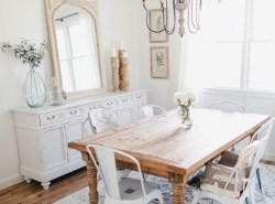 Spring-Cottage-Dining-Room-25