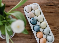 All-Natural-Easter-Egg-Dye-3