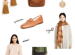 Shopbop-Finds-October-2019