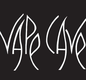 Arteco Typeface