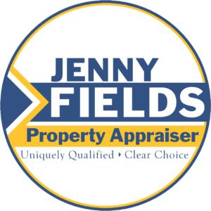 Jenny Fields