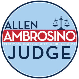 Allen Ambrosino