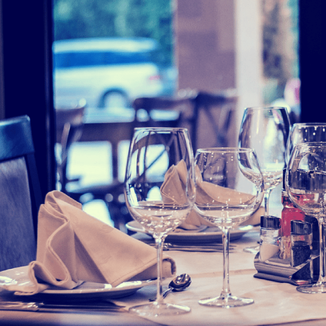 Living with Dietary Restrictions (part 2): Tips for Having a Safe and Enjoyable Meal Out