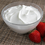 Which yogurts are low FODMAP (lactose)? Dietitian Q&A