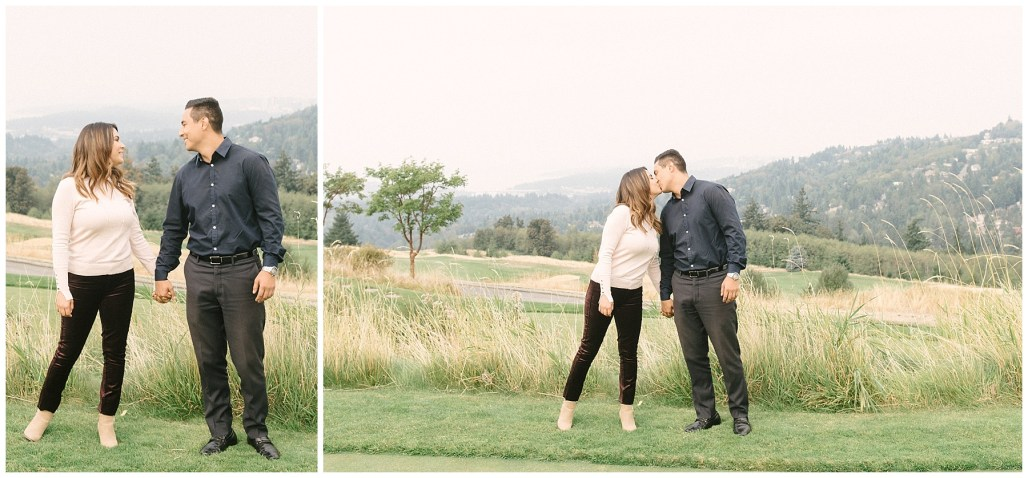 Usaventure, seattle, newcastle, the golf club at newcastle, the city of newcastle, destination wedding photographer, looks like film, natural light, oregon, idaho, seattle wedding photograper, weddings