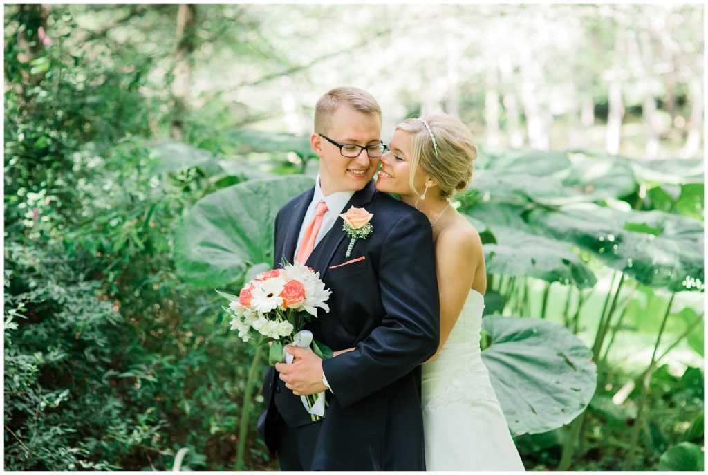 What your Wedding Vendors Might Not Tell You. But Wish You Knew. Part 1