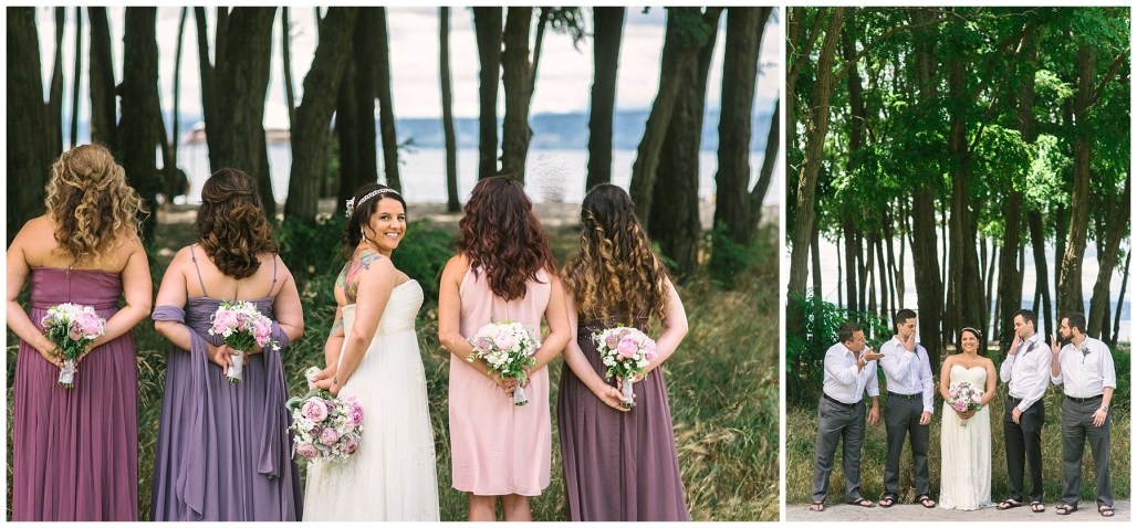Golden Gardens Park Bathhouse,Lauren Ryan Photography, Oregon Wedding Photographer, Pikes Market, PNW  Wedding Vendor, Seattle Bathhouse, Seattle Wedding Photographer, Seattle Wedding Vendor, Seattle, Washington State Bride, Washington,orting wedding  photographer,eatonville wedding photographer,sumner wedding photographer,bonney lake wedding photographer,snoqualmie wedding photographer,astoria wedding photographer,northbend wedding photographer,cleelum wedding photographer,puyallup wedding photographer,gig harbor wedding photographer,western washington photographer,bellingham wedding photographer,olympia wedding photographer,oregon coast photographer,mountain wedding photographer,tacoma wedding photographer,adventure wedding photographer,pnw wedding photographer