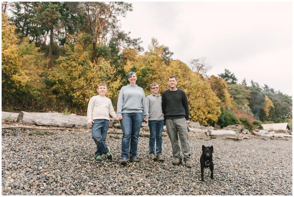 ADVENTURE FAMILY PHOTOGRAPHER, ISSAQUAH FAMILY PHOTOGRAPHER, BELLINGHAM FAMILY PHOTOGRAPHER, BONNEYLAKE FAMILY PHOTOGRAPHER, CLE ELUM FAMILY PHOTOGRAPHER, EATONVILLE FAMILY PHOTOGRAPHER, GIG HARBOR FAMILY PHOTOGRAPHER, LAUREN RYAN FAMILY PHOTOGRAPHY, MOUNTAIN FAMILY PHOTOGRAPHER, NORTH BEND FAMILY PHOTOGRAPHER, OLYMPIA FAMILY PHOTOGRAPHER, OREGON COAST FAMILY PHOTOGRAPHER, SAMMAMISH FAMILY PHOTOGRAPHER, PHOTOGRAPHY MEETS PHILANTHROPY, PNW FAMILY PHOTOGRAPHER, PORT ANGELES FAMILY PHOTOGRAPHER, PORTLAND FAMILY PHOTOGRAPHER, PUYALLUP FAMILY PHOTOGRAPHER, SEATTLE FAMILY, SEATTLE FAMILY PHOTOGRAPHY, SEATTLE MOM, SNOQUALMIE FAMILY PHOTOGRAPHER, SUMMER FAMILY PHOTOGRAPHER, TACOMA FAMILY PHOTOGRAPHER, TRAVELING FAMILY PHOTOGRAPHER, Orting Family Photographer, WASHINGTON FAMILY PHOTOGRAPHER, WEST SEATTLE FAMILY, WEST SEATTLE MOMS, WESTERN WASHINGTON FAMILY PHOTOGRAPHER
