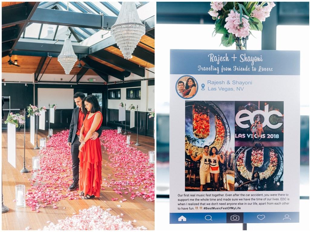 Lauren Ryan Photography, PNW Wedding Photographer, Portrait Seattle Photographer, Seattle Wedding Photography, The Hotel Bllard, Stoneburner, Floressence Design, The Heart Bandits, seattle proposal