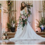 Most Popular Wedding Collection