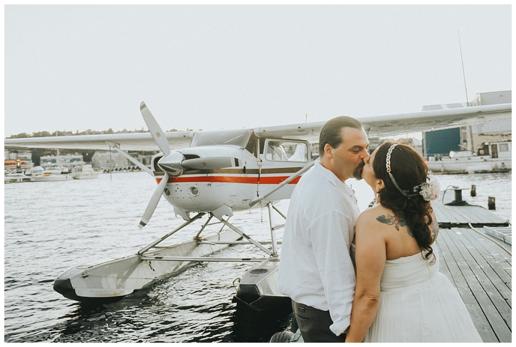Seattle Seaplane, Discover ideas about Seattle Wedding Venues, Seattle Wedding, Seattle Venues, Golden Gardens, Bathhouse, Seattle Wedding Photographer, Tacoma Wedding Photographer, Snohomish Wedding Photographer, Kirkland Photographer, PNW Wedding Photographer, PNW Venue