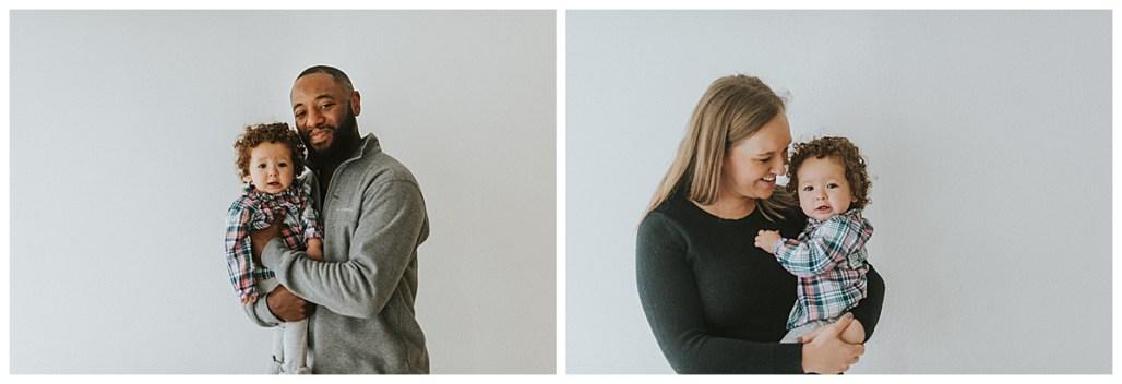 Cake Smash, Seattle Photographer, Tacoma Photographer, Northgate Photographer, Snohomish Photographer, PNW Family Photographer