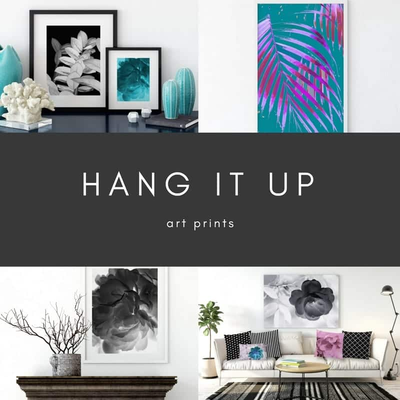 hang ups art prints (1)