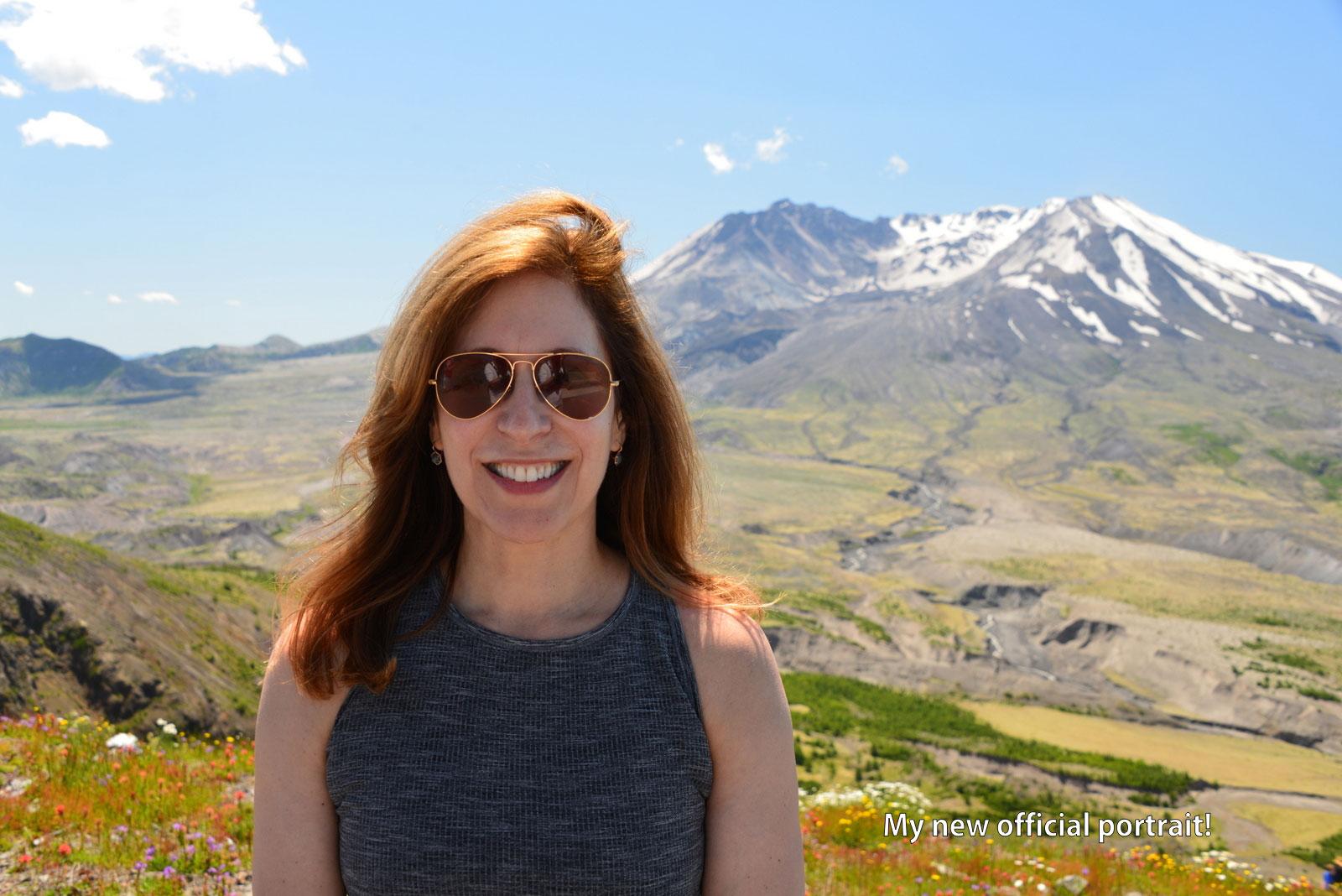 14 I Survived The Eruption Of Mount St Helens