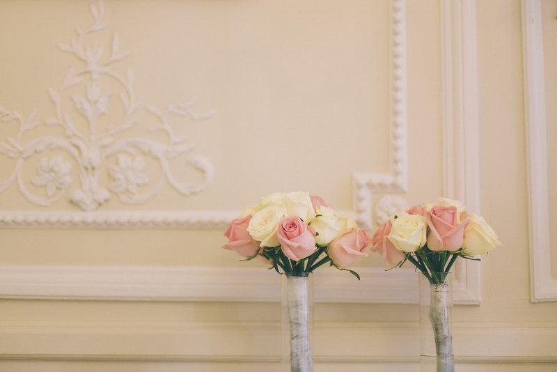 mariage_chateau_barbegal-12