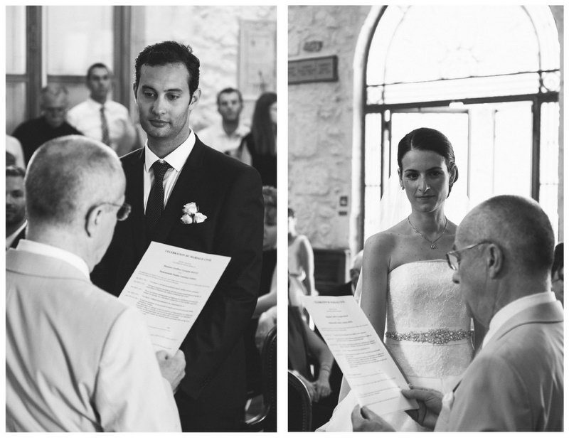 mariage_chateau_barbegal-27
