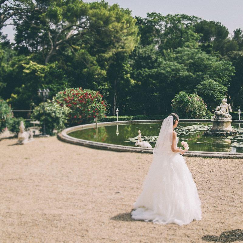 mariage_chateau_barbegal-32