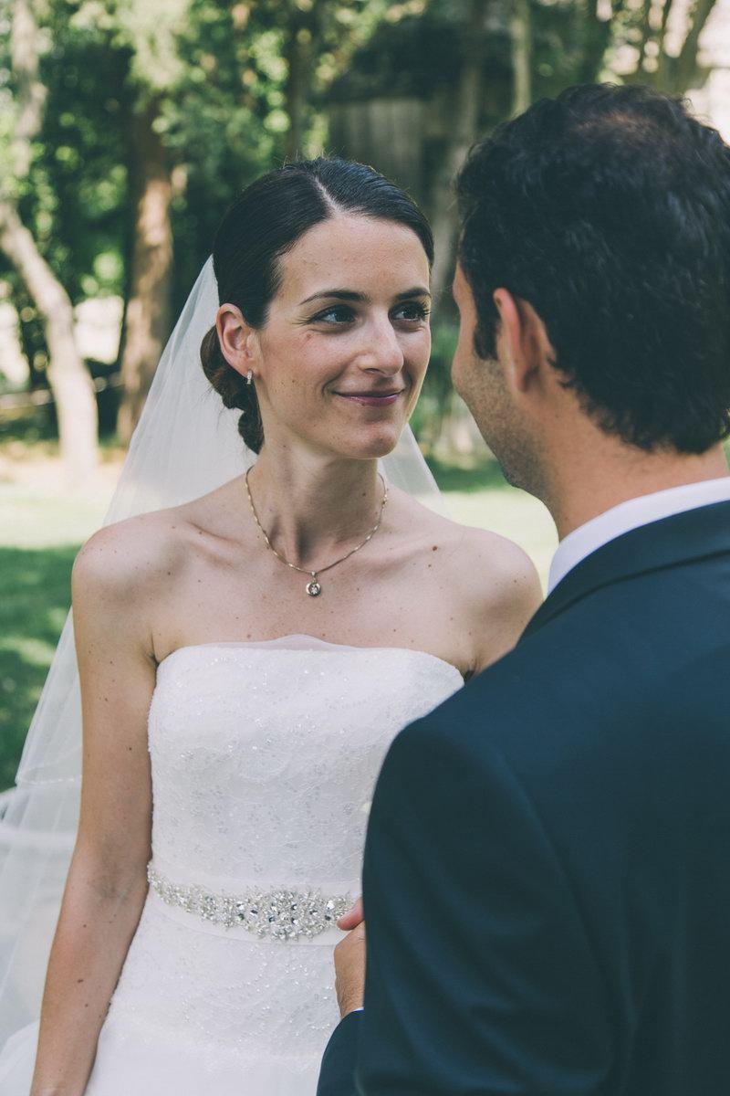 mariage_chateau_barbegal-37