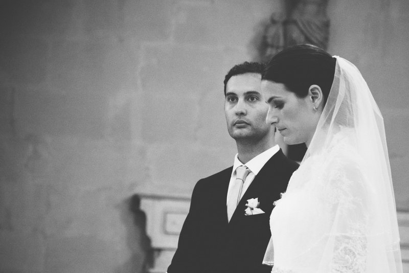 mariage_chateau_barbegal-42