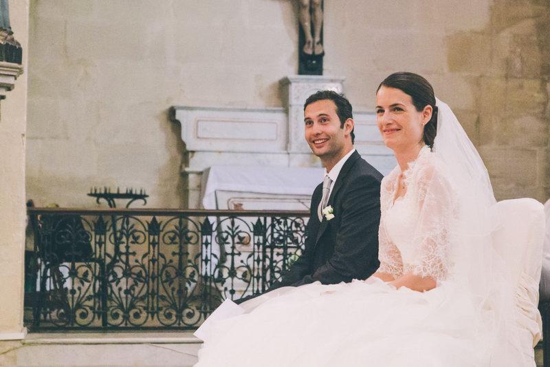 mariage_chateau_barbegal-43