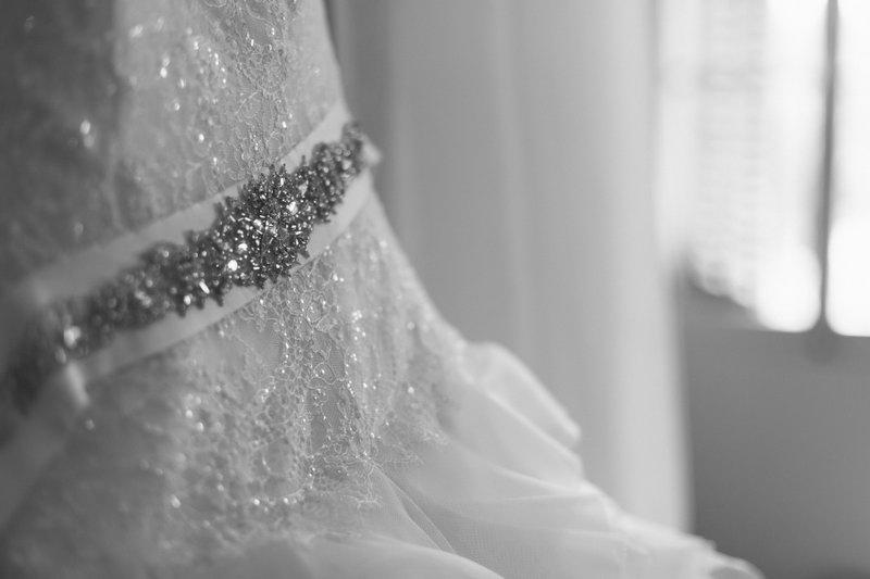 mariage_chateau_barbegal-5