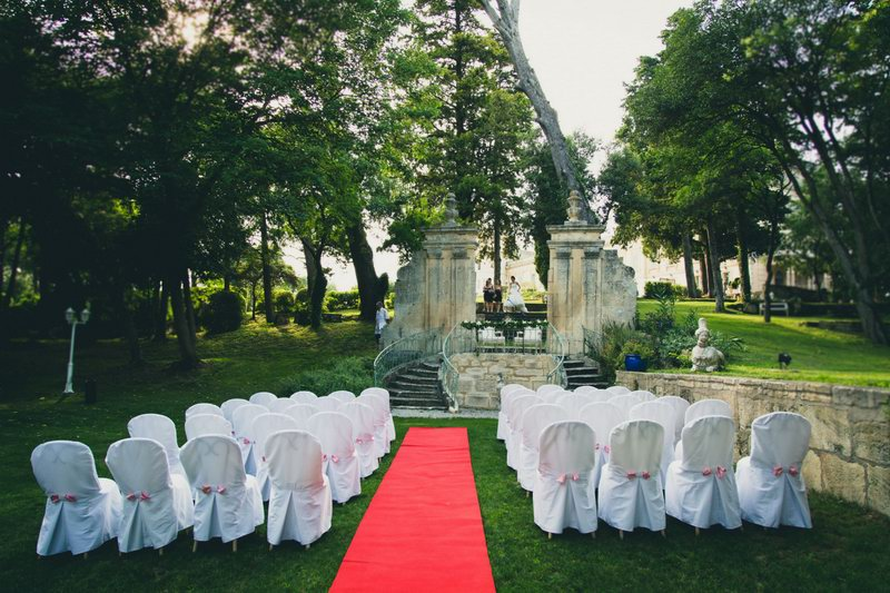 mariage_chateau_barbegal-52