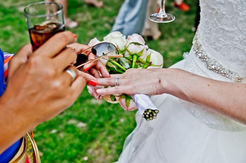 mariage_chateau_barbegal-59