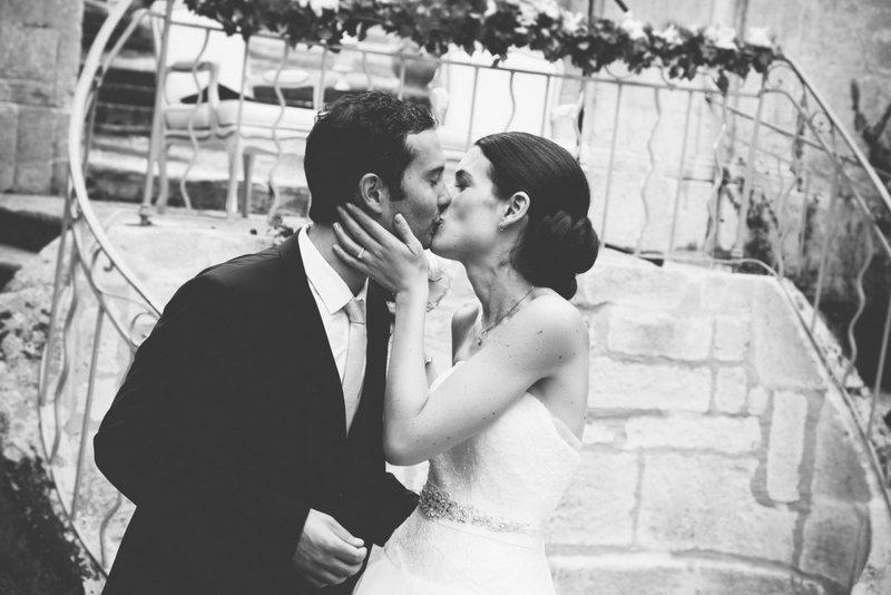 mariage_chateau_barbegal-60