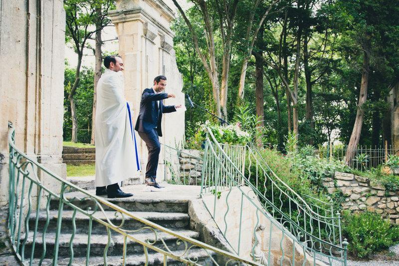 mariage_chateau_barbegal-67