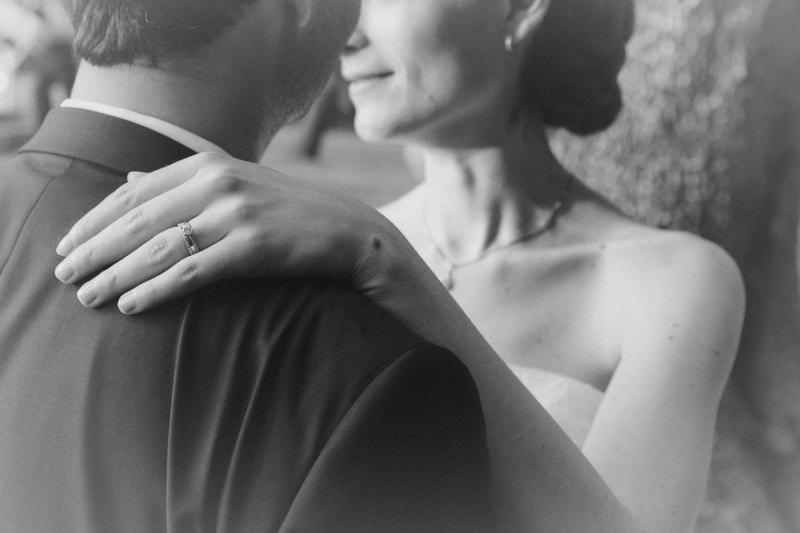 mariage_chateau_barbegal-76