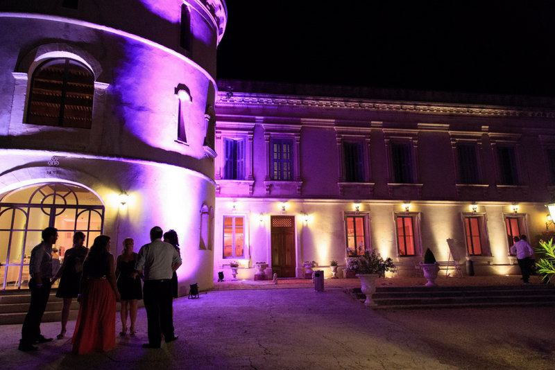 mariage_chateau_barbegal-85