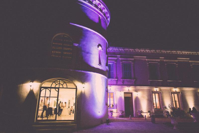 mariage_chateau_barbegal-89